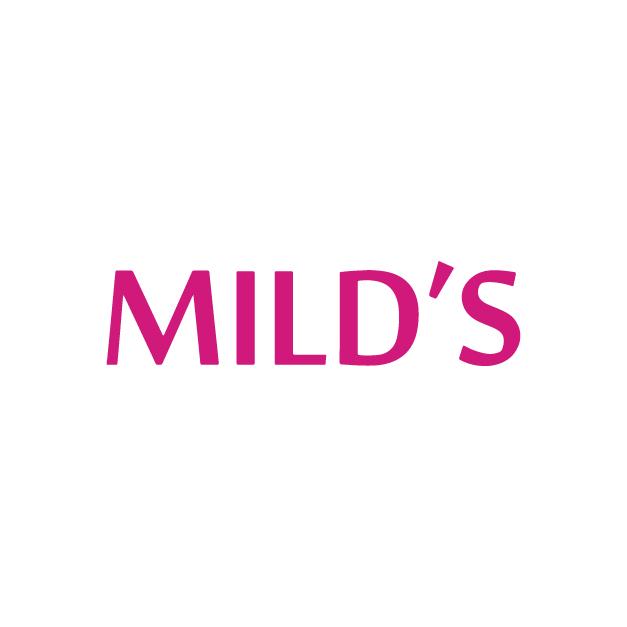 MILD'S