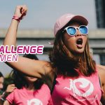 About Challenge Women