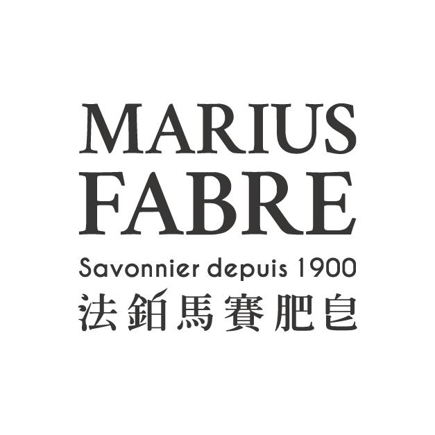 法鉑馬賽肥皂 Marius Fabre