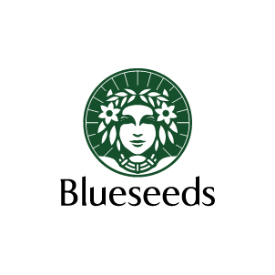 blueseeds