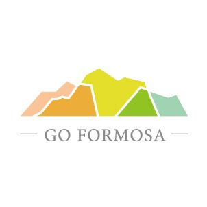 GO Formosa
